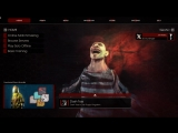 Killing Floor 2: The Summer Sideshow - [Main Menu] zYnthetic: Step Right Up!