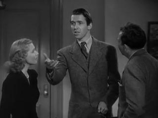 Mr. smith goes to washington (1939)