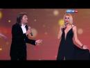 Анжелика Агурбаш и Дмитрий Маликов Ещё Ещё DL@ARM
