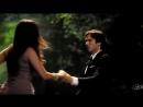 Видеозаписи Дневники Вампира The Vampire Diaries