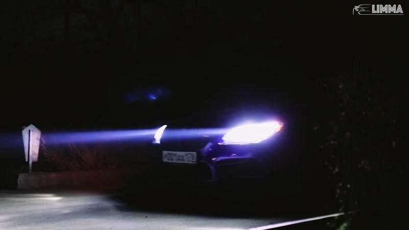 Night Lovell - PP15 Interlude _ M6 Performance