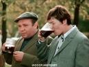 🍺 Как вы думаете, что они пьют квас или пиво? СССР Москва 28.06.2017