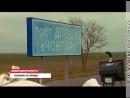 Бойцы Росгвардии поблагодарили Независимое телевидение Севастополя за фильм