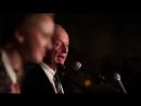 Стеон Швецова Лапшакова в концерте Задорнова