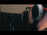 SLR - Vocals Recording