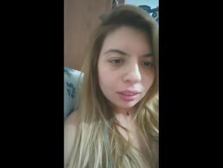 Hakan yavaş çiğerimi söktün uzun versiyonu  Türk porno