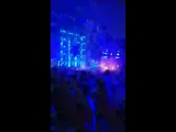 Eiffel 65 - Blue (Da Ba Dee) (Da Tweekaz Bootleg) @ Hard Bass 2017