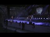 HAMMERFALL - Gates Of Dalhalla Full Concert 2012