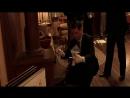 Сестричка Бетти  Nurse Betty (2000) WEB-DL 720p
