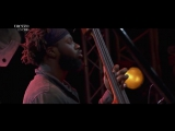 JACKY TERRASSON and GUESTS FULL CONCERT Sain Emilion Jazz Festival ti HD 1080p