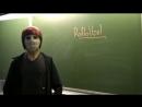 Roflo Uzel-XX Intro(cover)