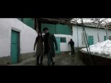 Yulduz Usmonova - Qo'rqitar (Majruh 2 filmiga soundtrack) _ Юлдуз Усмонова - Кур.mp4