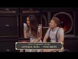 «Студия Союз» | Руслан Белый и Юлия Ахмедова