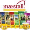 Немецкие корма для лошадей marstall®