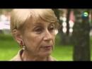 Сергей Есенин- любовь хулигана 2015 Документальный HD_00