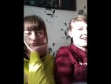 Дарья Автаева - Live
