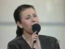 Orkiestra Walentyna Tołkunowa Niet moj milyj Nie Kochanie