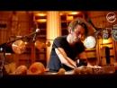 Deep House presents Roscius live @ Musée National des Arts Asiatiques Guimet for Cercle DJ Live Set HD 720