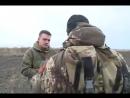 Очередной разгром 101-состава батальона _Айдар_ под с.Смелое