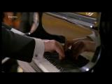 Моцарт ф-н концерт №24 Играет Даниэль Баренбойм