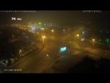 Один день из жизни челябинского смога