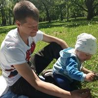 Ярослав Суворкин сервис Youlazy