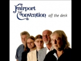 Fairport Convention 35th Anniversary Concert 2002@