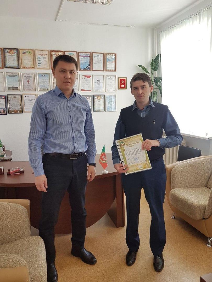 Денис Сиганов