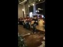 МАЧЕТЕ стейкхаус / бургер... - Live