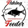 FEEDER FISHING.TV- Рыбалка на фидер