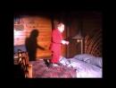 Танцующий красный карлик
