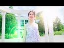 Музыкальное необычное позитивное танцевальное веселое смешное креативное видео Лав стори Love story