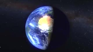 Ученые: конца света 12 октября не будет