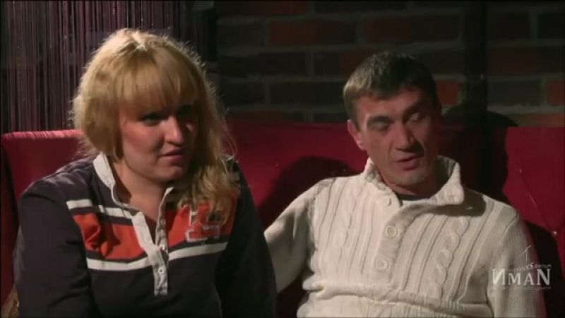 Документальный фильм Заочница реж. Насибуллина Э