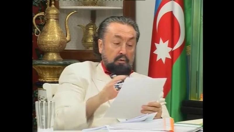 Süleyman Hilmi Tunahan Hazretleri ve Şeyh Seyyid Muhammed Raşid Erol Hazretlerinin Hz Mehdi a s Ha