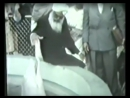 Sant Kirpal Singh Ji Maharaji Ka Video Mohe Sun Sun Aawe Hasi Pani Me Min Pyasi