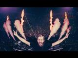 Calvin Harris - Summer Club Killers (Festival Trap Remix Extended Mix).mp4