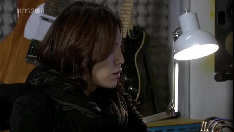 (516) Мэри, где же ты была всю ночь (2010)