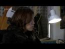 (5/16) Мэри, где же ты была всю ночь (2010)