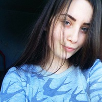Мария Хромцова