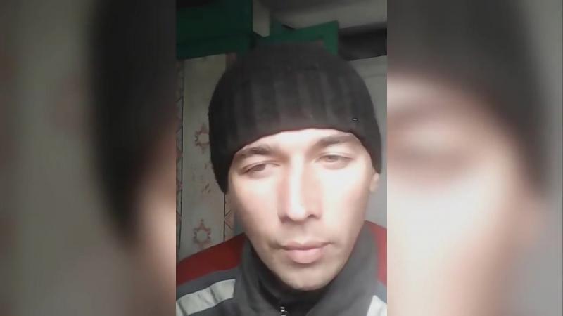 Путин ответил рабочему классу Сибири - Обращение Сибиряка к ВВП(1)