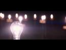 Трейлер фильма Война токов