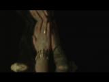 Machine Head 'Catharsis' Full HD