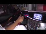 Nissan Patrol, который обогнал Porsche 918 Spyder