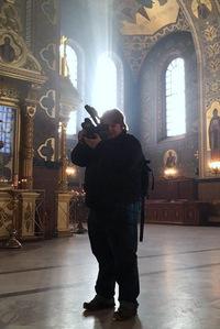 Дмитрий Бутнинг