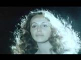 Жанна Рождественская - Ария Звезды - из х/ф