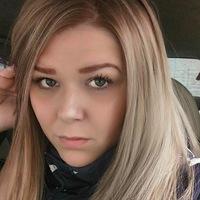Дарья Стрелова