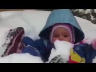 ЛУЧШИЕ детские ПРИКОЛЫ 2016 Смешные видео про детей Железный человек Try Not To Laugh Funny Kids