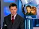 Staroetv Страна и мир НТВ, 18.09.2003 О съёмках мюзикла За двумя зайцами