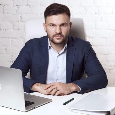 Илья Зайцев